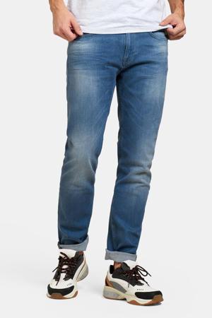 slim fit jeans various