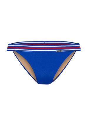 bikinibroekje Nona blauw