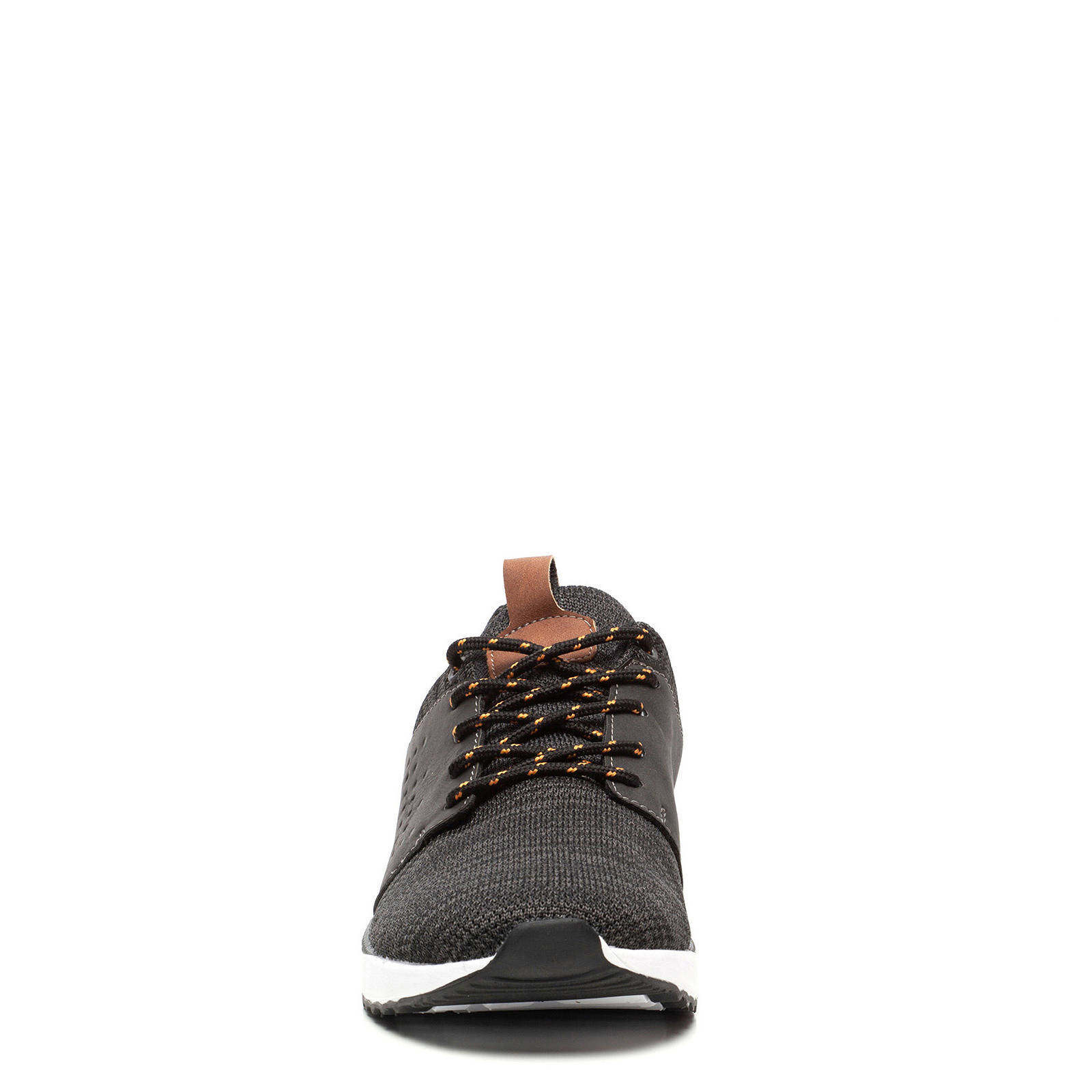 Scapino Blue Box sneakers zwart