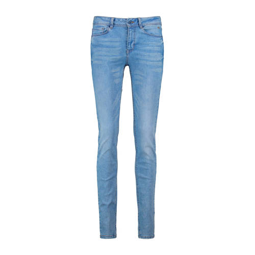 Expresso slim fit jeans denim blauw