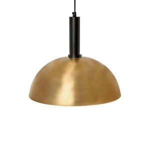 hanglamp Blair