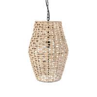 Riverdale hanglamp Pure, Beige