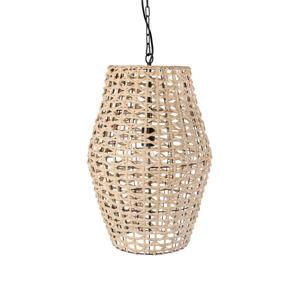 hanglamp Pure