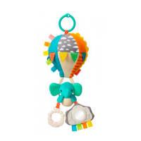 Infantino Playtime Pal Luchtballon hangspeeltjes, Multi