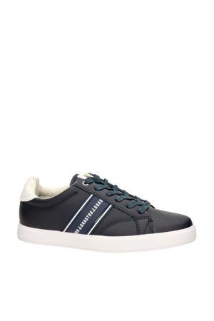 Sullivan  sneakers blauw
