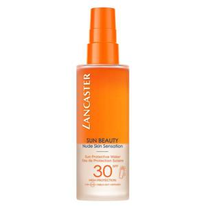 Sun Beauty Protective Water SPF30 150ML