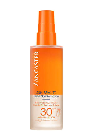 Sun Beauty Protective Water SPF30 150ML