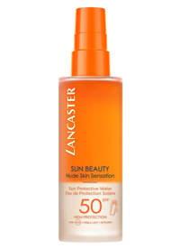 Lancaster Sun Beauty Protective Water SPF50 150ML