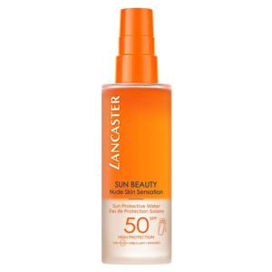 Sun Beauty Protective Water SPF50 150ML