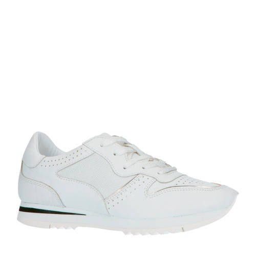 Maripe Cortina Canyon sneakers wit