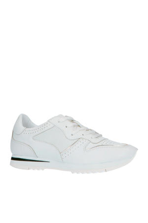 Cortina Canyon  sneakers wit