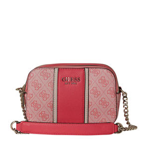 crossbody tas CATHLEEN roze