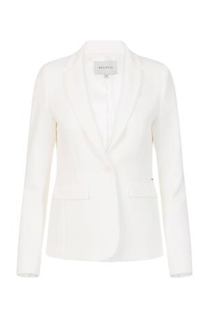 blazer wit