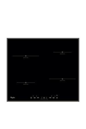 ACM 750/BA inductie kookplaat