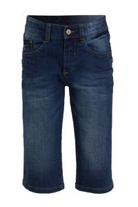 s.Oliver jeans bermuda stonewashed, Stonewashed