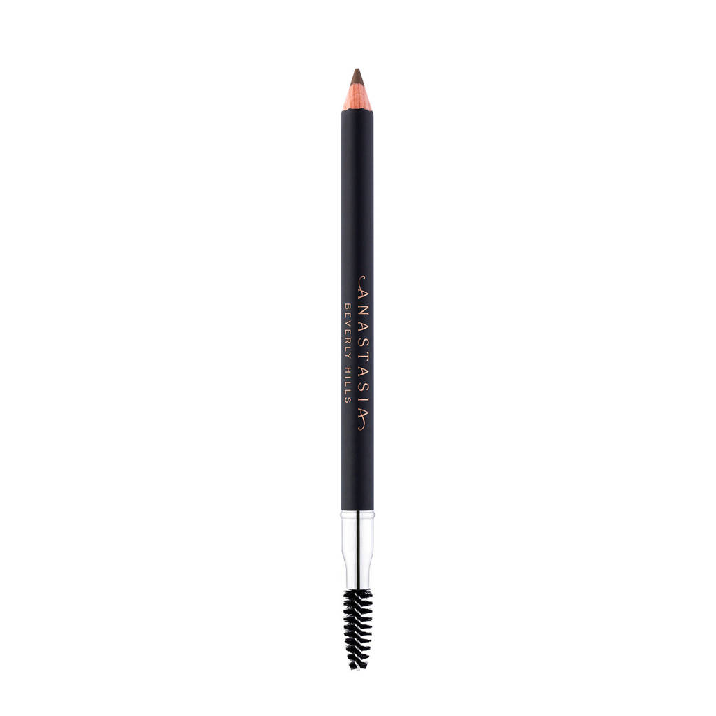 Anastasia Beverly Hills Perfect Brow Pencil Wenkbrauwpotlood - Caramel