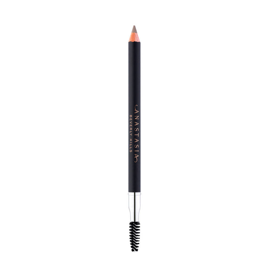 Anastasia Beverly Hills Perfect Brow Pencil Wenkbrauwpotlood - Taupe