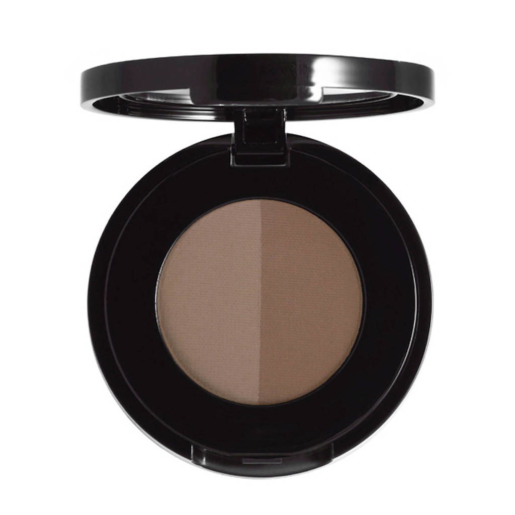 Anastasia Beverly Hills Brow Powder Duo Wenkbrauwpoeder - Soft Brown