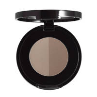 Anastasia Beverly Hills Brow Powder Duo Wenkbrauwpoeder - Medium Brown