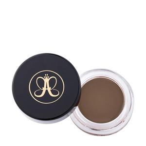 Dipbrow Pomade Wenkbrauwgel - Soft Brown