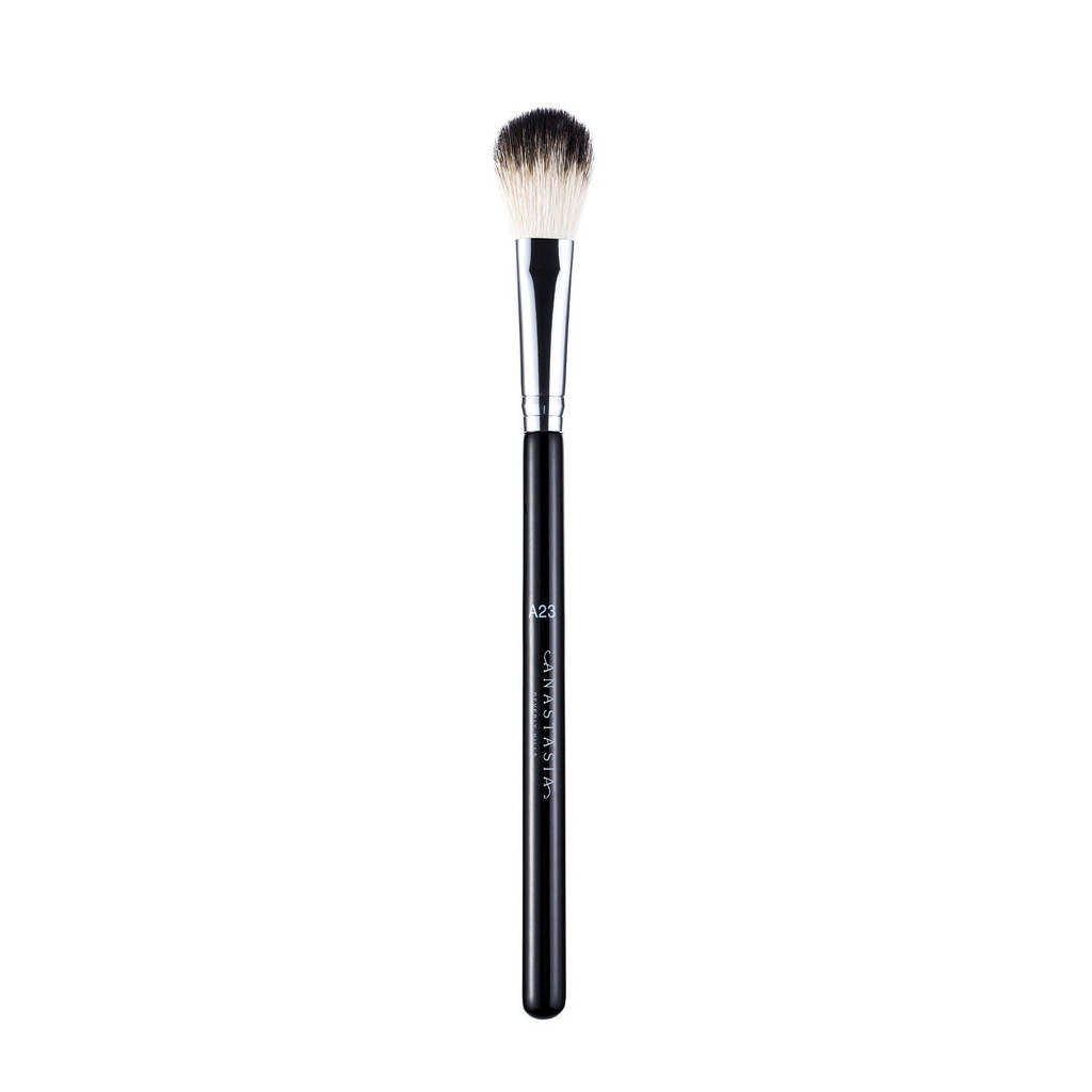 Anastasia Beverly Hills Pro Brush - A23 Large Tapered Blending