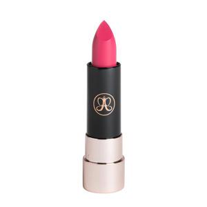 matte lipstick - Stargazer