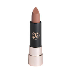 matte lipstick - Soft Touch