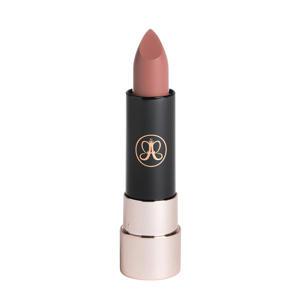 matte lipstick - Buff