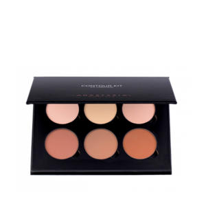 contour kit - Light