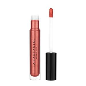 lipgloss - Warm Bronze