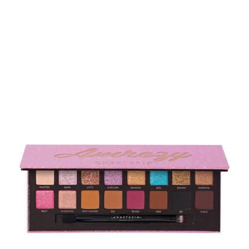 Anastasia Beverly Hills oogschaduw palet - Amrezy