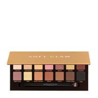 Anastasia Beverly Hills oogschaduw palet - Soft Glam, Multi