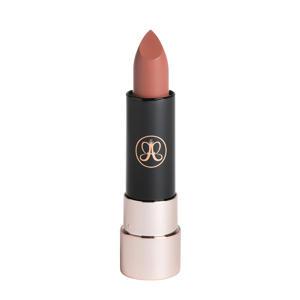 matte lipstick - Staunch