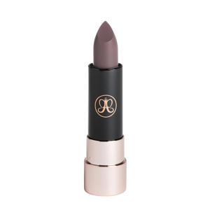 matte lipstick - Resin