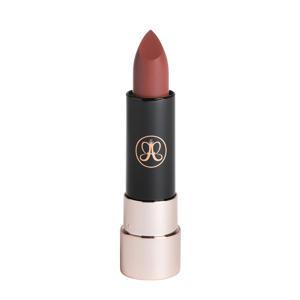 matte lipstick - Rogue