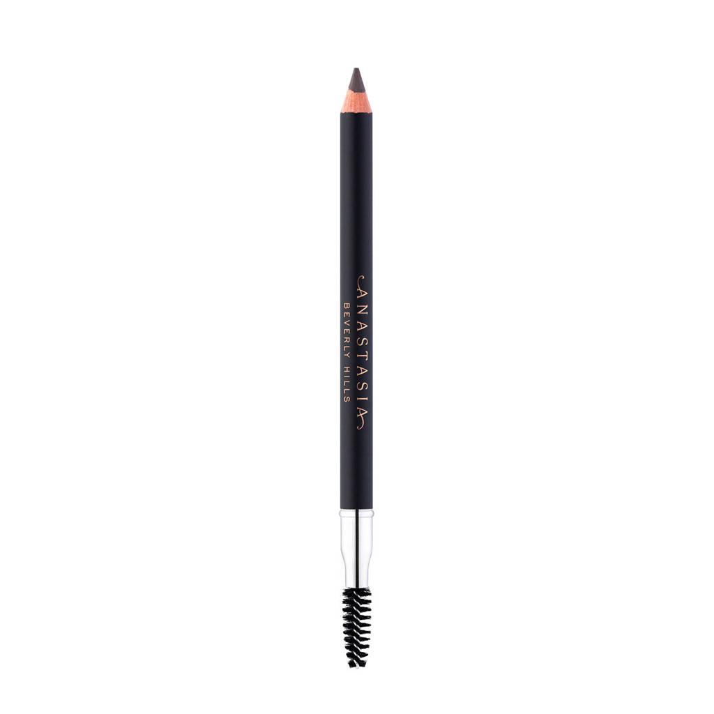 Anastasia Beverly Hills Perfect Brow Pencil Wenkbrauwpotlood - Soft Brown