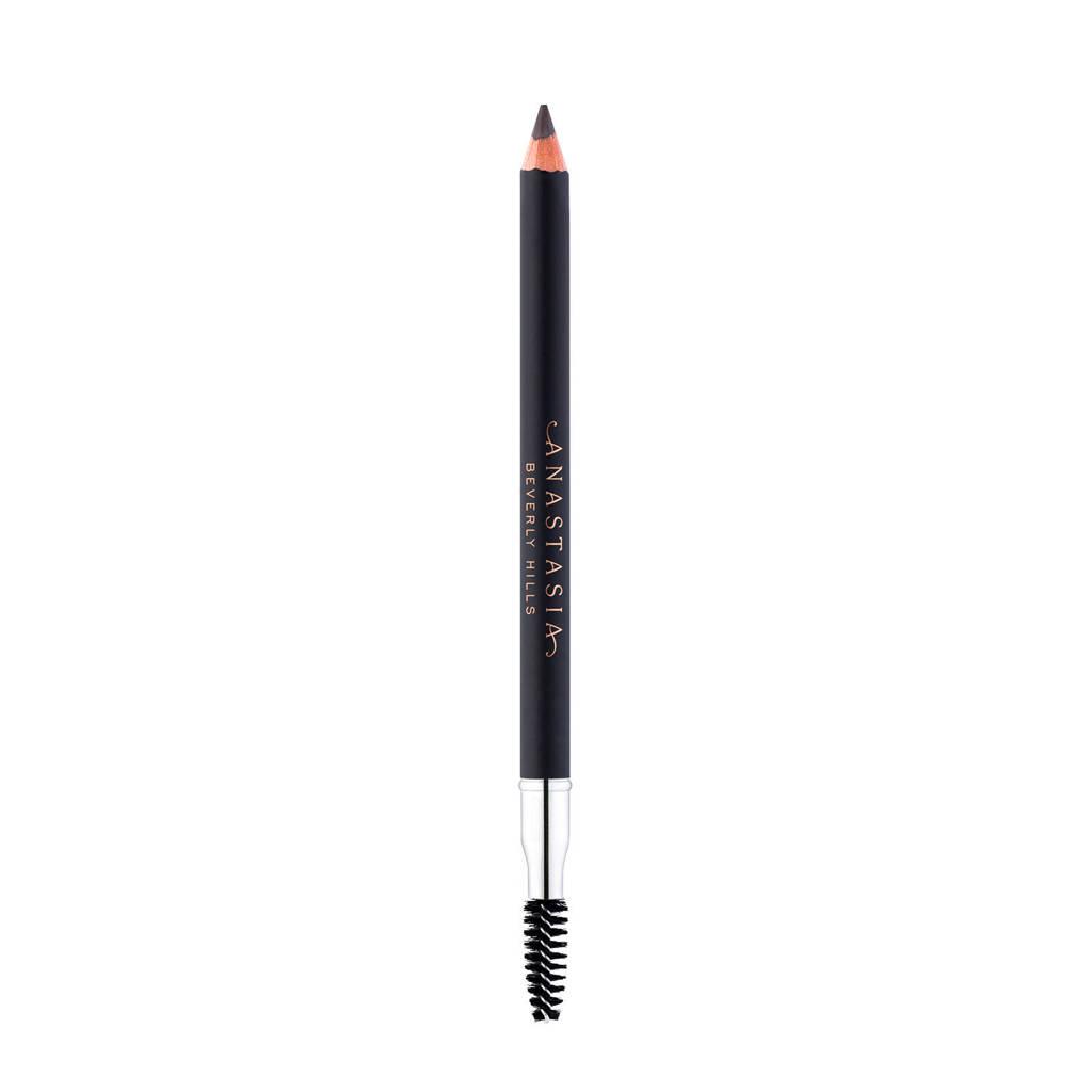 Anastasia Beverly Hills Perfect Brow Pencil Wenkbrauwpotlood - Dark Brown