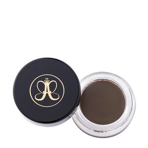 Dipbrow Pomade Wenkbrauwgel - Dark Brown