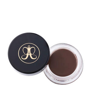 Dipbrow Pomade Wenkbrauwgel - Chocolate