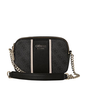 crossbody tas CATHLEEN antraciet