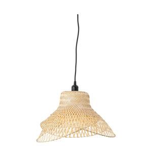 hanglamp Shiva
