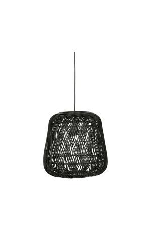 hanglamp Moza