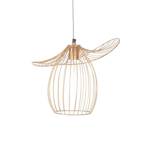 Kidsdepot hanglamp Jolie