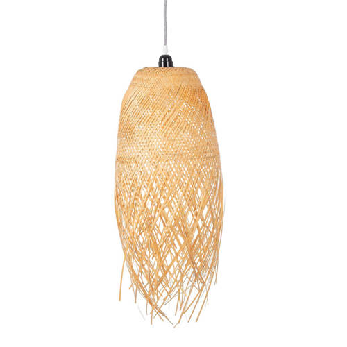 Kidsdepot hanglamp Balu