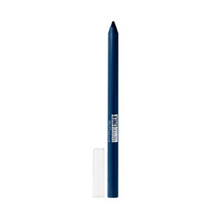 Tattoo Liner Gel Pencil - Striking Navy
