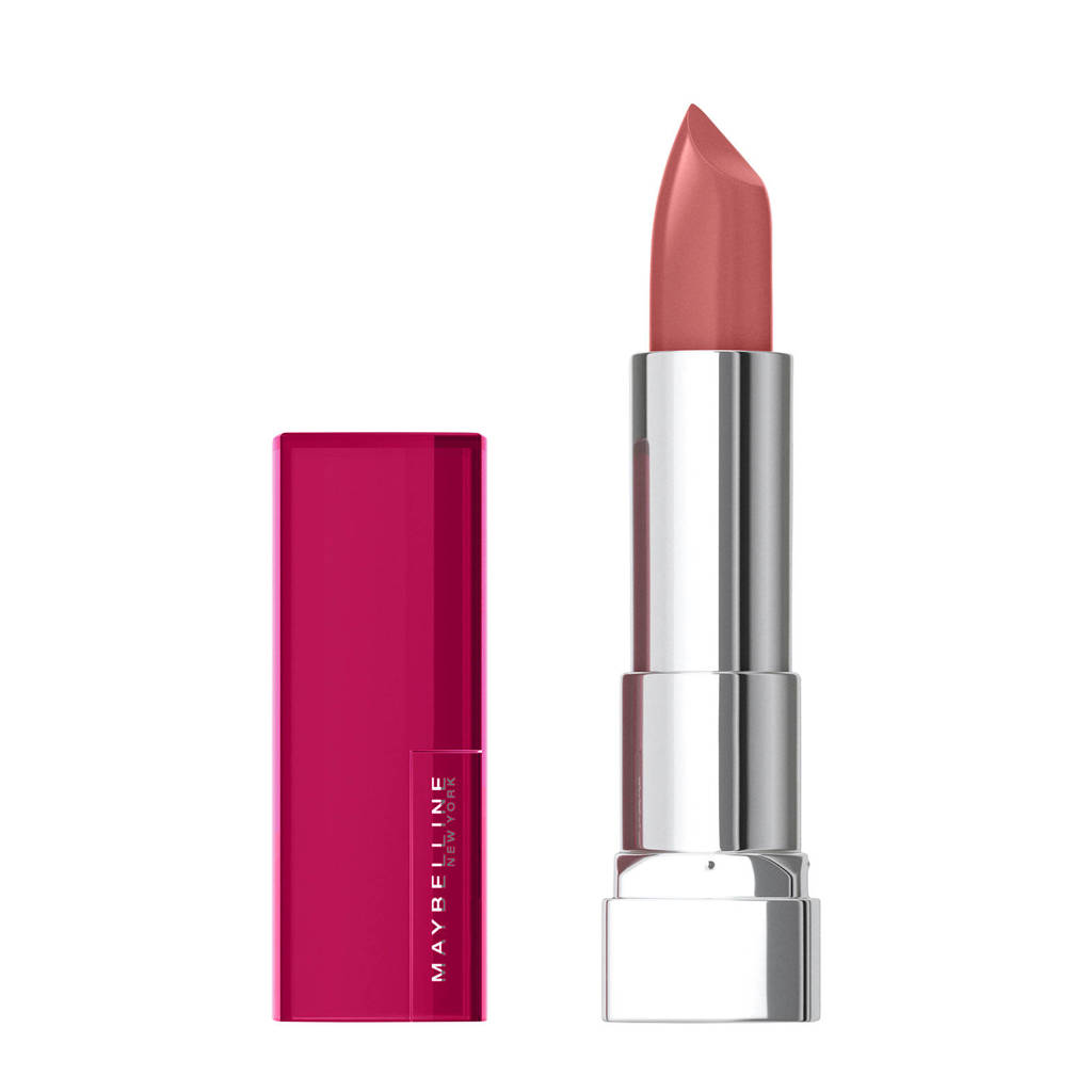 Maybelline New York Color Sensational The Creams - 222 Flush Punch