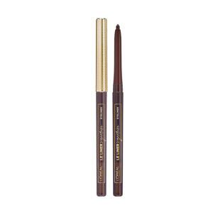 Le Liner Signature  eyeliner - 05 Brown Denim