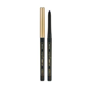 Le Liner Signature eyeliner - 01 Noir Cashmere