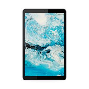 TAB M8 2GB 32GB Wifi+4G tablet