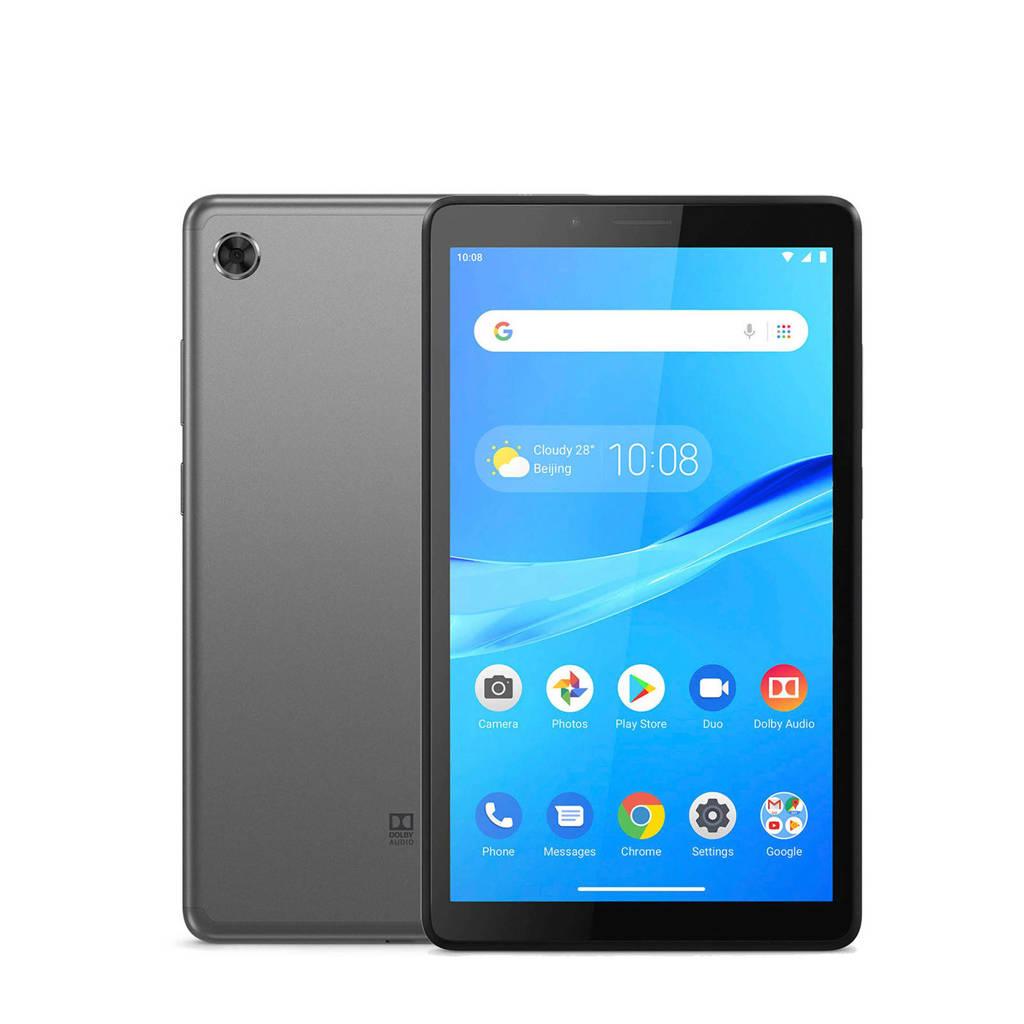 Lenovo TAB M7 2GB 32GB tablet Tab M7 32GB (Grijs)